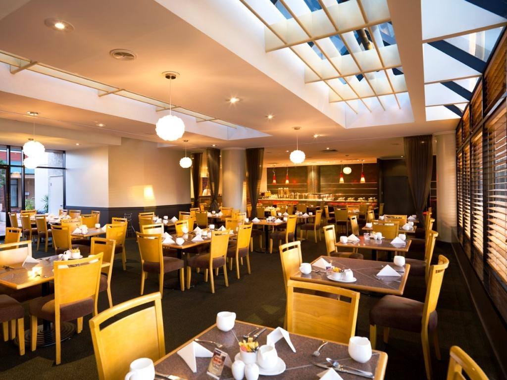 manpower requirements for restaurant Trendway international pvt in meeting the manpower requirements of the middle east and malaysia managing director more categories available restaurant worker.