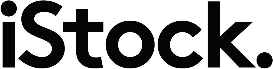 iStock Logo: www.roiinvesting.com/top-10-websites-selling-stock-photos