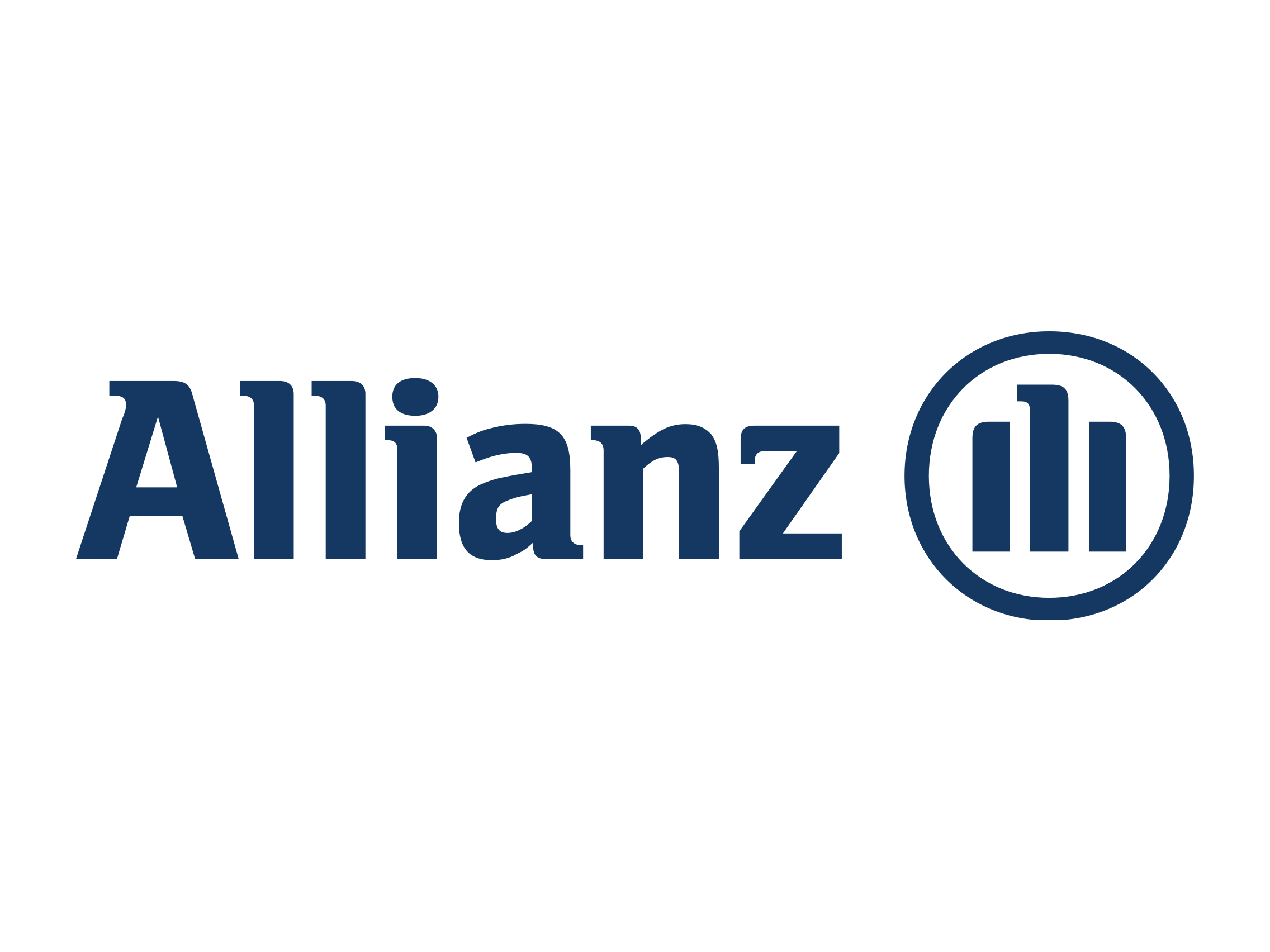 Allianz To Bring Pimco Power This Year Roiinvesting Com