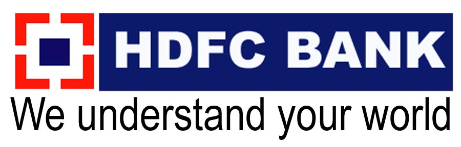 Hdfc bank forex service charges