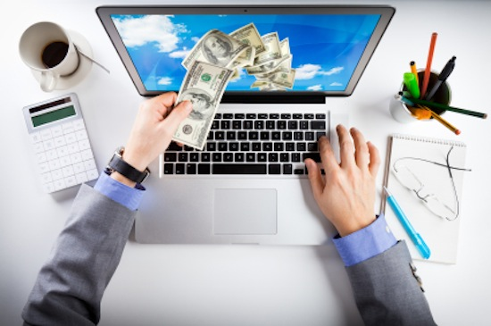 HOW TO CREATE ONLINE BUSINESS ?